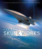 The Projects of Skunk Works