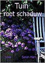 Omslag Tuin met schaduw