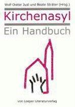 Kirchenasyl Handbuch