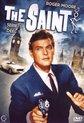 The Saint - Serie 1 (Deel 1)