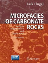 Microfacies of Carbonate Rocks