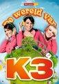 K3 - De Wereld Van K3 (Deel 1)
