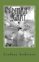 Dinah Gray