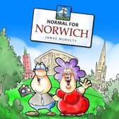 Normal for Norwich