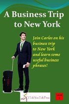 A Business Trip to New York
