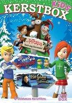 Kids Kerstbox