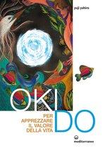 Oki Do