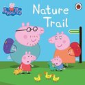 Peppa Pig: Nature Trail