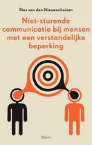 Niet-sturende communicatie bij mensen met een verstandelijke beperking