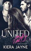 United Part 1