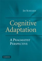 Cognitive Adaptation