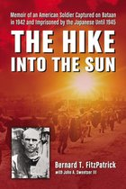 The Hike into the Sun