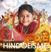 Mijn geloof  -   Hindoeïsme