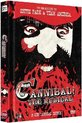 Cannibal! - The Musical (Remastered Cannibal Edition)
