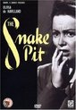 The Snake Pit (UK-IMPORT)