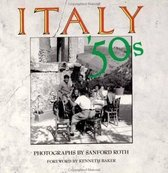 Italy '50s