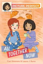 Picture Perfect #5: All Together Now