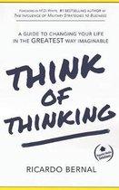 Think of Thinking
