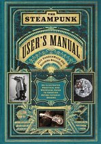 Steampunk User's Manual