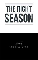 The Right Season
