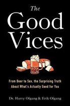 The Good Vices