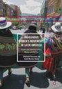 Indigenous Women's Movements in Latin America