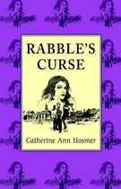 Rabble's Curse
