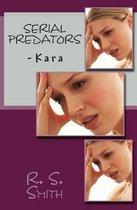 Serial Predators