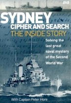 Sydney Cipher and Search