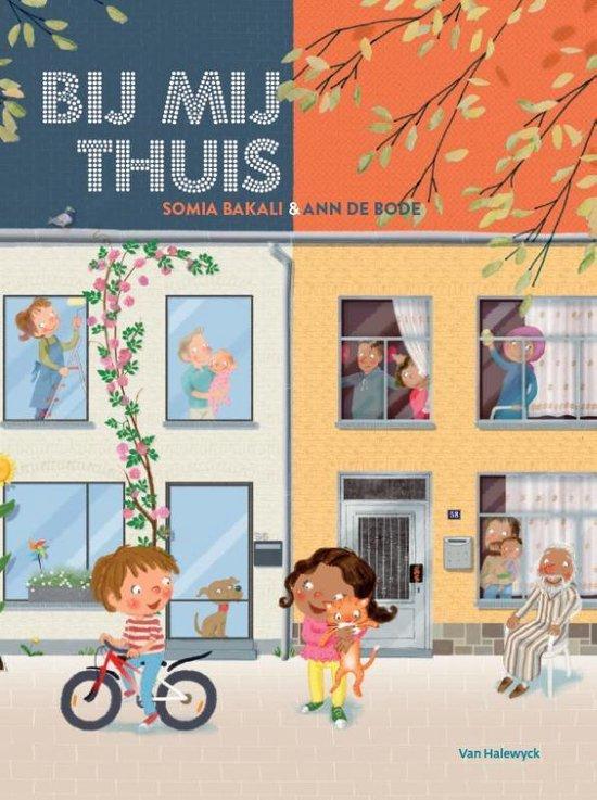 550x737 - Leuke multiculturele kinderboeken voor thuis én in de klas & WIN