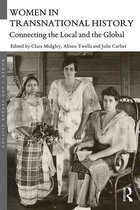 Women in Transnational History