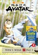 Avatar Natie 1:Water 3