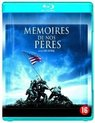 Flags Of Our Fathers (Blu-ray) (Franse Versie)