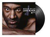 Laid Black (LP)