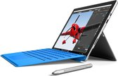 Microsoft Surface Pro 4 - Core M - 4 GB - 128 GB