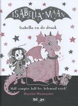 Isabella Maan 5 -   Isabella en de draak
