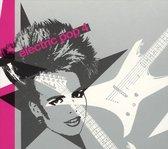 Electric Pop, Vol. 4