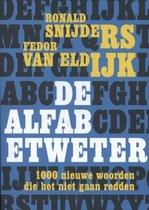 De alfabetweter