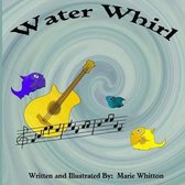Water Whirl