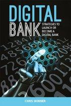 Digital Bank