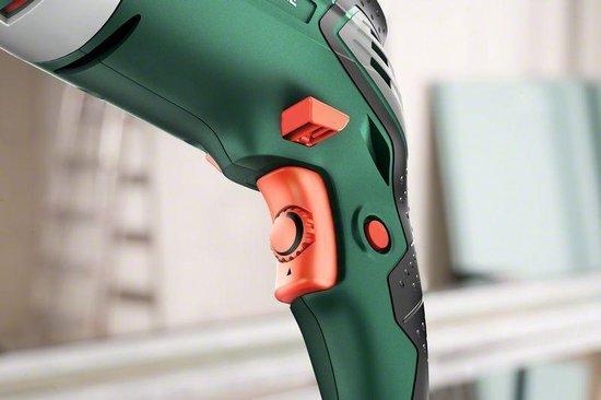 Bosch - PSB 850-2 RE Klopboormachine