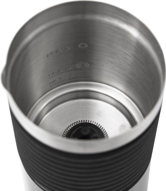 Inventum MK750 - Melkopschuimer
