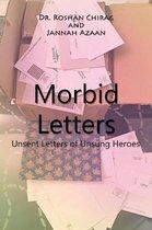 Morbid Letters
