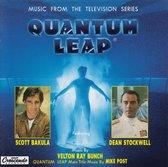 Quantum Leap (Tv Series)
