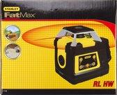 Laser waterpas 1 - 77 - 496