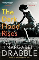 Omslag The Dark Flood Rises