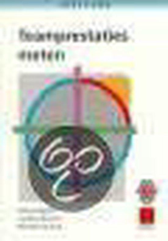 Cover van het boek 'Teamprestaties meten'