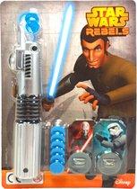 Disney Star Wars Rebel Shooter