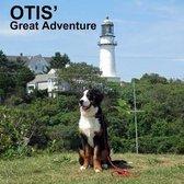 Otis' Great Adventure