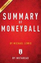 Summary of Moneyball